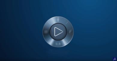 New part CATIA macro tutorial + free code - CATIA VB Macros