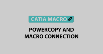 powercopy and macro