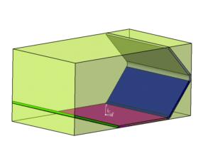 Bounding Box catia