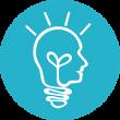 Home_Innovatie_versnellen
